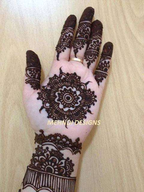 Latest-Chand-Raat-Mehndi-Designs-2013-2014-For-Girls-And-Women-22.jpg (480×640)