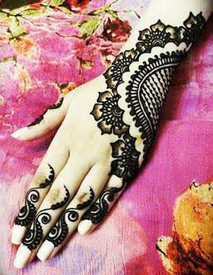 Latest-Mehndi-Designs-For-New-Year-2014-2.jpg (310×400)