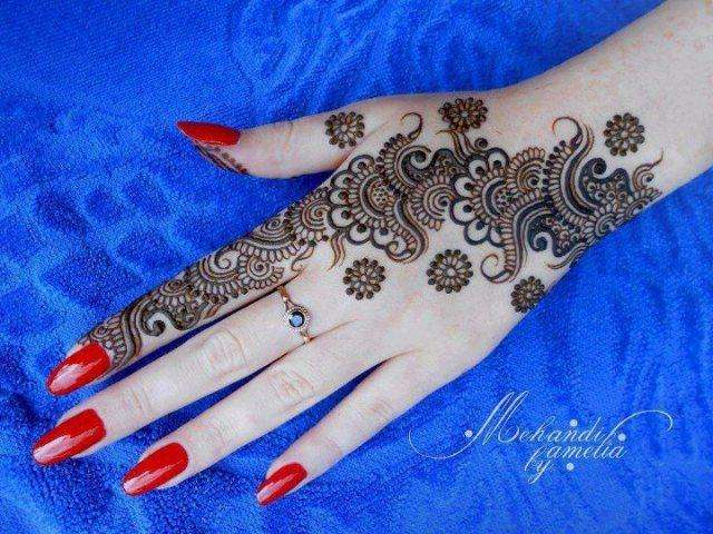 Latest-Pakistani-Henna-Mehndi-Designs-11-1.jpg (640×480)