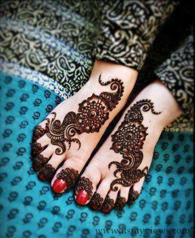 Latest-trends-of-mehndi-designs-in-pakistan-2013-2014.jpg (395×480)