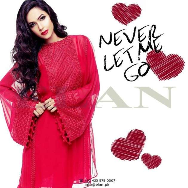 amazing collection of valentines day dresses 2014 freakifycom