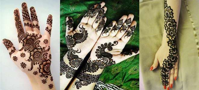 New-Pakistani-Mehndi-Designs-2014.jpg (660×300)