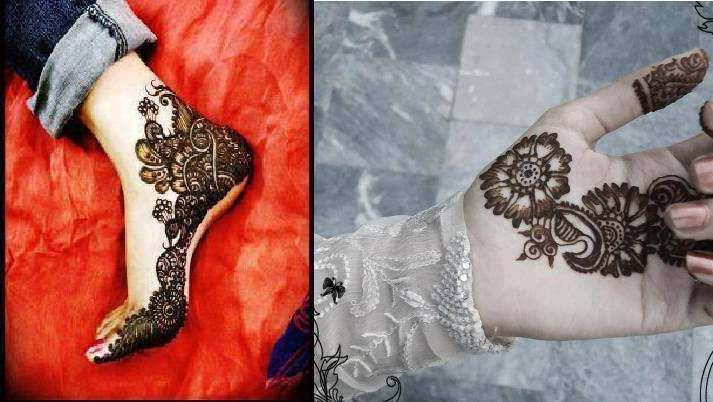 Romantic-Mehndi-Designs-for-Valentine-Day-2014-10.jpg (713×402)