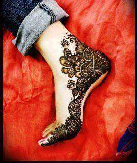 Romantic-Mehndi-Designs-for-Valentine-Day-2014-3.jpg (269×320)