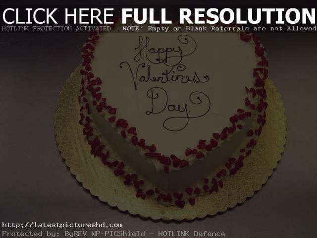 Valentine-Day-Heart-Cake-Wallpapers-2.jpg (640×480)