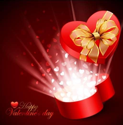 Valentines-Day-13.jpg (514×523)