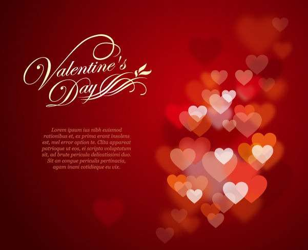 Valentines-Day-Greeting-Card.jpg (601×487)