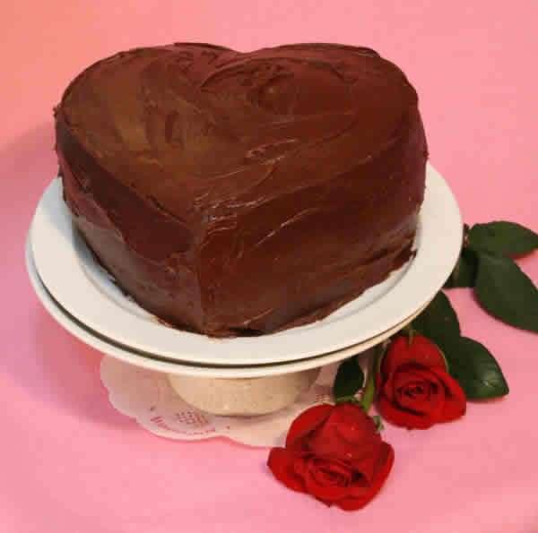 Valentines-day-cake-1-1.jpg (600×595)