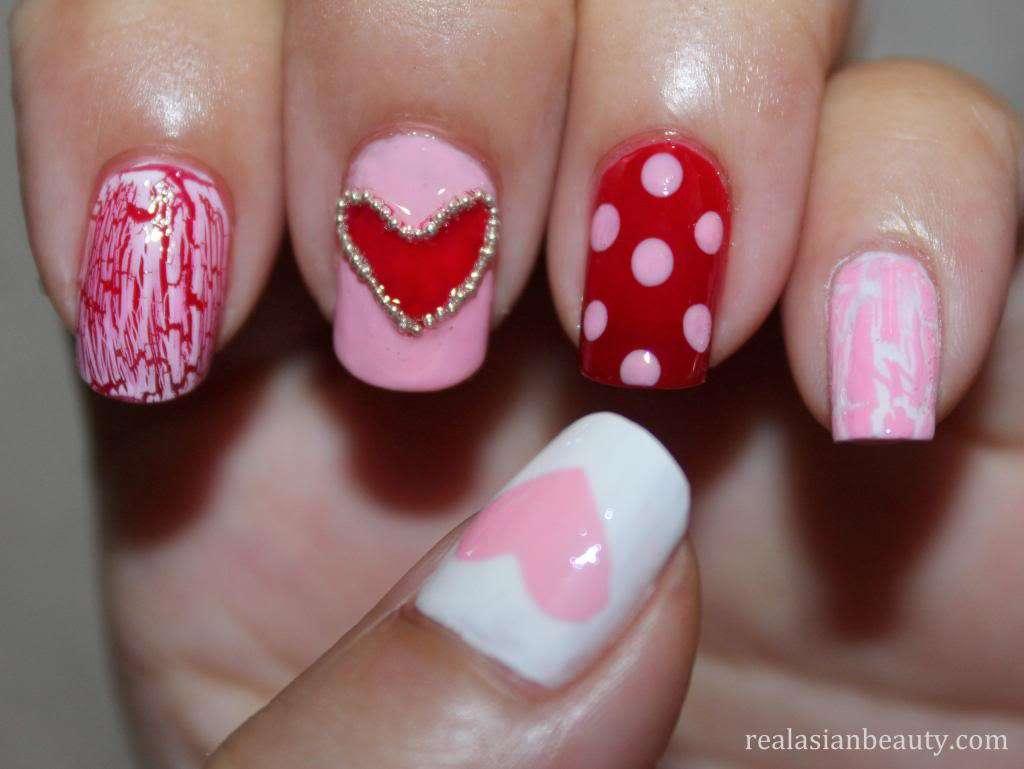 ValentinesDayNailArt-RealAsianBeauty2_zpsa07fcd36.jpg (1024×769)