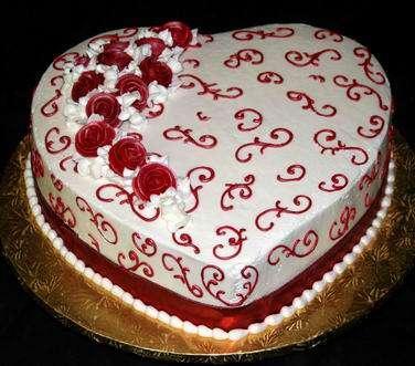 Valentines_heart_cake2.jpg (376×331)