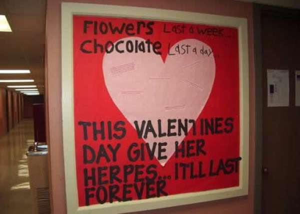 18 Hilariously Epic Valentine's Day Fails 32 - https://www.facebook.com/different.solutions.page - https://www.facebook.com/different.solutions.page