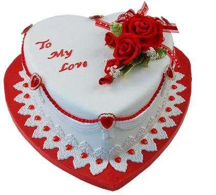 alan-tetreault-valentine-cake.jpg (422×380)