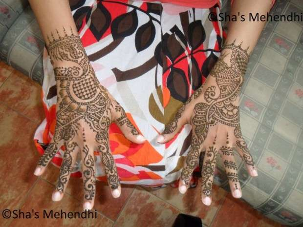 beautiful-eid-mehndi-designs-simple-easy-hands-foot-mehndi-designs-202012.jpg (620×465)