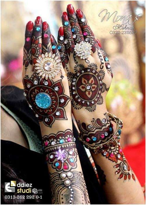 colorful-mehandi-design.jpg (500×699)
