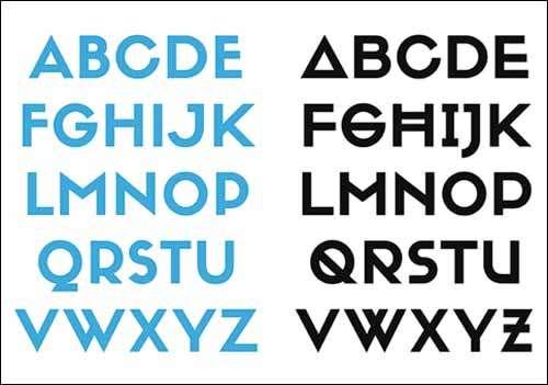 free fonts Sifonn download image
