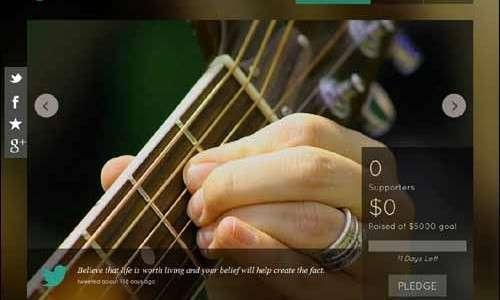 fundit-responsive-single-page-wordpress-crowdfunding-theme.jpg