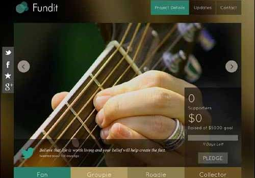 fundit-responsive-single-page-wordpress-crowdfunding-theme.jpg