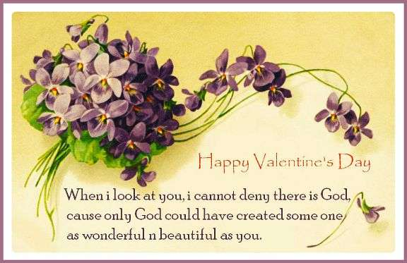 happy-valentines-day-cards-for-friends.jpg (576×373)