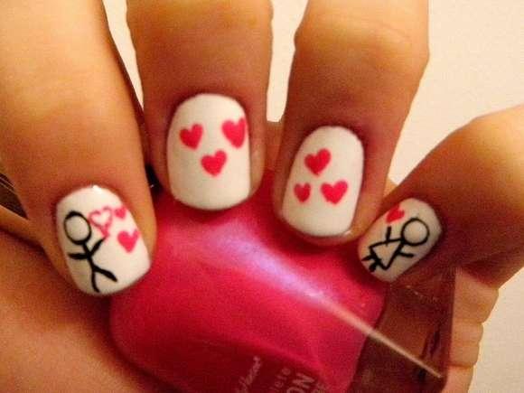 heart-nail-art-valentines-day-callina-marie-151208.jpg (580×435)