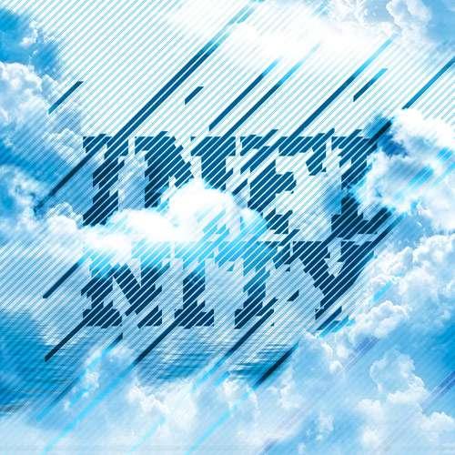 ipad-wallpaper-2010-nov-25