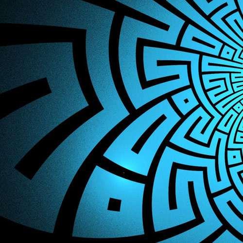 ipad-wallpaper-2010-nov-9