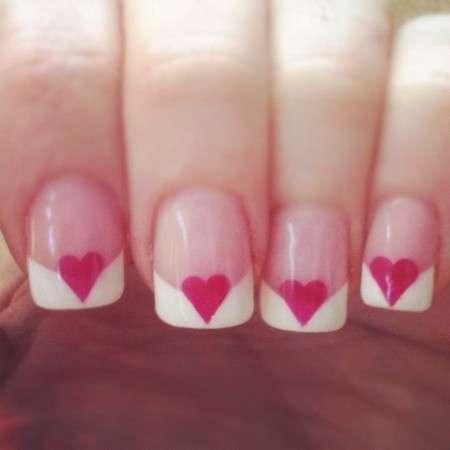 nails.jpg (450×450)