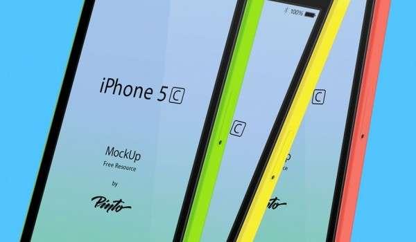 pinto-iphone-5C-tilted-series-PSD-mockups-877x1024.jpg