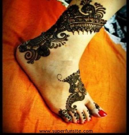 right-foot-mehndi-design-20121.jpg (450×470)