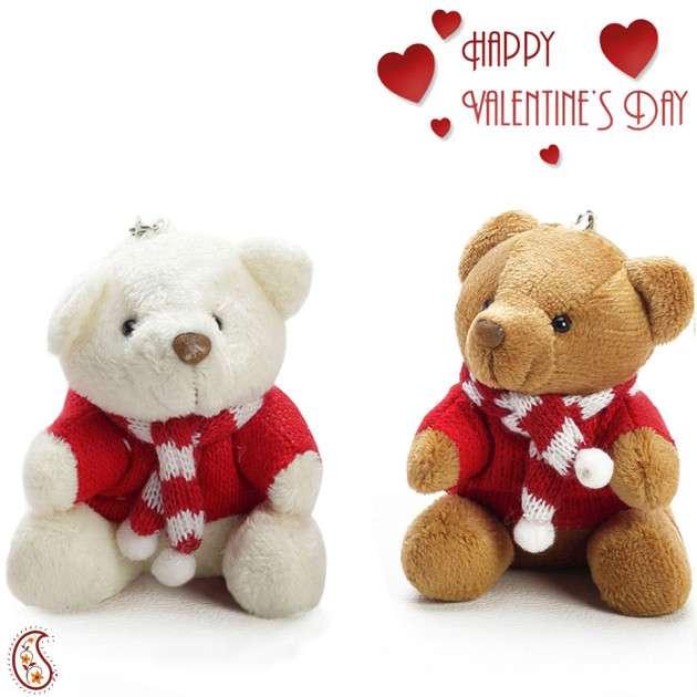 valentine's day teddy bear : freakify, Ideas