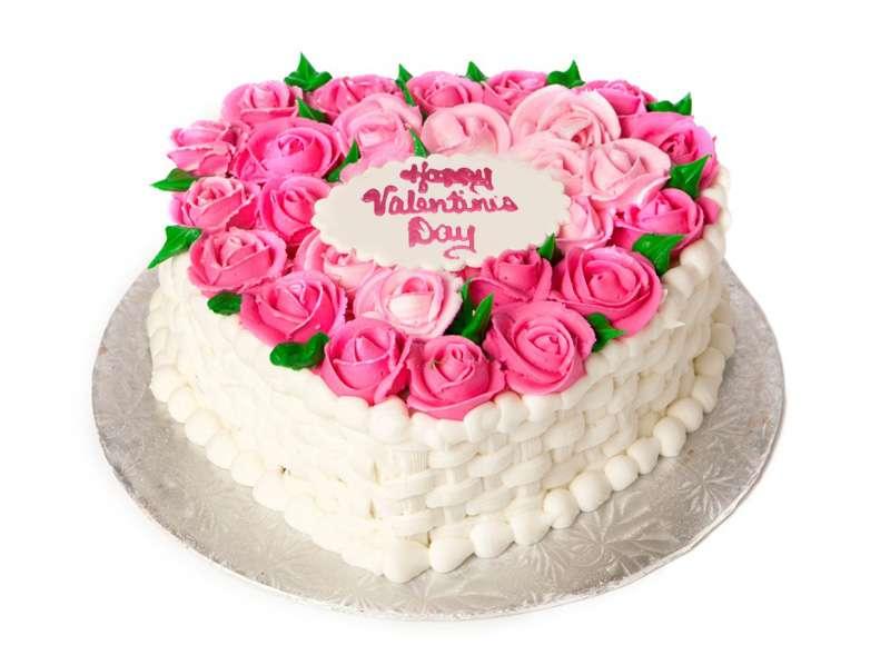 v-day-cake.jpg (800×598)