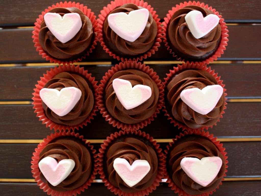 valentines-day-cakes-cupcakes-mumbai-3.jpg (1024×768)