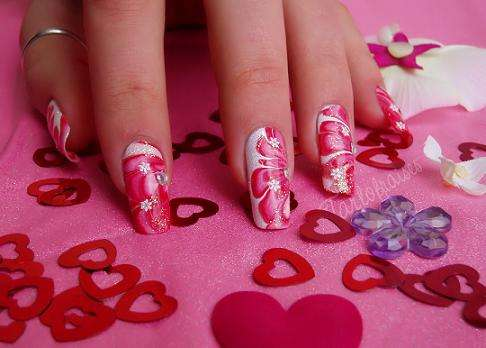 valentines-day-nail-art.JPG (486×348)