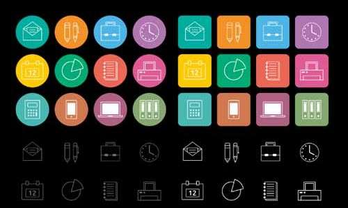 12_Free_Flat_Office_Icons.jpg