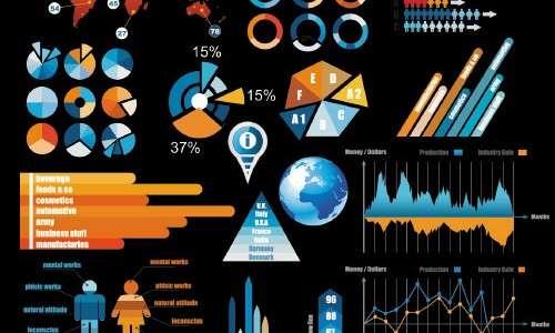 Business-Data-Elements.jpg