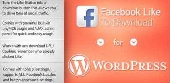 Facebook_Like_to_Download_WordPress_Social_Media_Share_Plugin.jpg