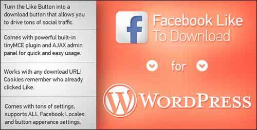 Facebook_Like_to_Download_WordPress_Social_Media_Share_Plugin.jpg