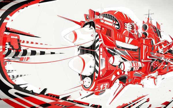Battleship13