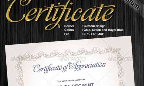custom-made-certificates-design-template.jpg