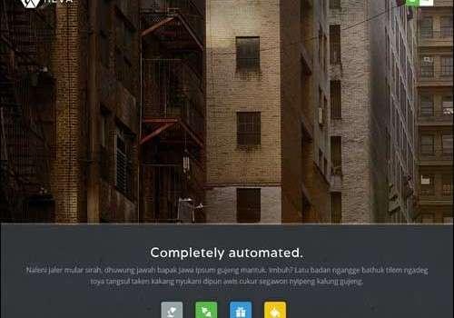 reva-multipurpose-html-template.jpg