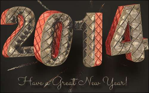 Photoshop Text Effects Psd Free Download Free Photoshop Psd 3d Text