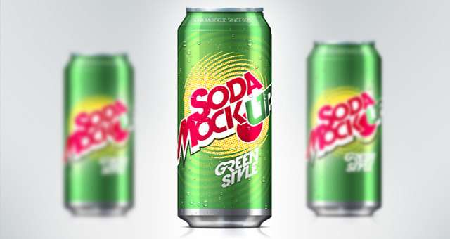 001-soda-can-psd-mockup-template