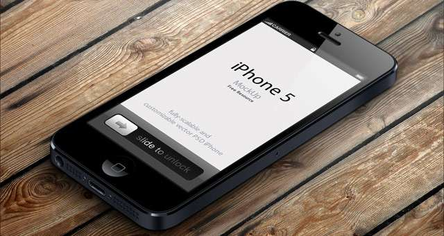 004-iphone-5-mobile-celular-mock-up-psd-3d-perspective