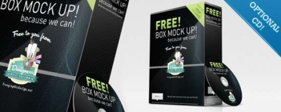 164_Free-Box-Mock-Up-from-freegraphicdesign1.jpg-628x2511-558x223