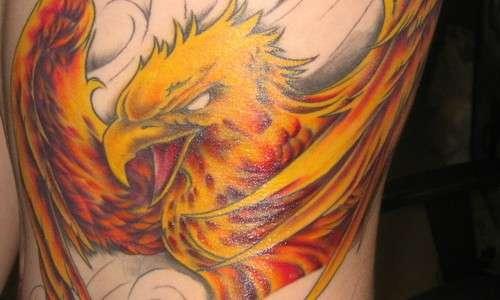 Phoenix-Tattoos-for-Men29.jpg