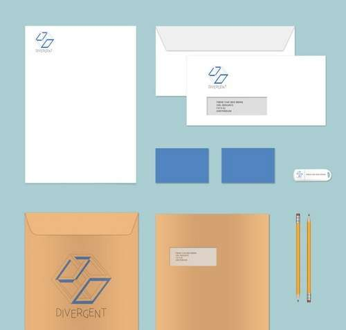 Stationary-Branding-Mock-Up