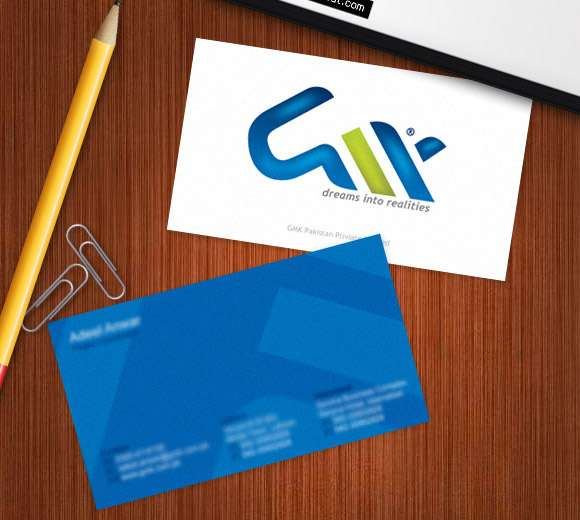 business-card-mockup-125-detail