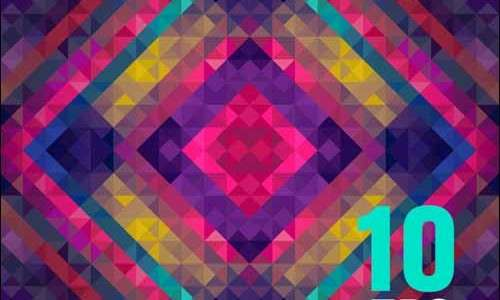 colorful-geometric-abstract-background-vectors1.jpg