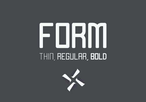 fonts_free_download_16.jpg