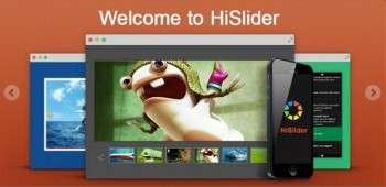 hislider.jpg