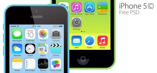 iPhone5c_banner